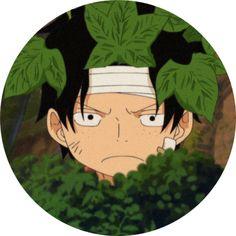 One Piece Gif, One Piece Series, One Piece Drawing, Zoro One Piece, One Piece Images, One Piece Anime, Anime Couples Manga, Cute Anime Couples, Anime Girls