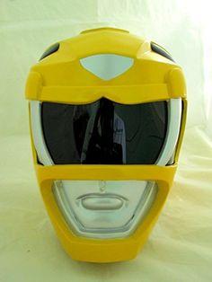 Yellow Power Ranger Helmet Cosplay Life Size Hot Model Toy http://www.amazon.com/dp/B00NMMDLTU/ref=cm_sw_r_pi_dp_X-e8vb1D6MQ8H