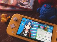 Nintendo Switch Lite Accessories, complete with nintendo switch lite repair replacement parts. Game shop repair near your home, the best price, global shipping. Butterfly Wallpaper Iphone, Iphone Wallpaper, Nintendo Lite, Led Zeppelin T Shirt, Nintendo Switch Accessories, Girl Gamer, Kenma Kozume, Only Play, Gamer Room