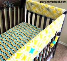 "Fan Love! | via @PixilatedSkies    ""The Complete Bedding Set came with a crib sheet, rail covers, crib skirt, and two Eco-Bud Take-Along Pals. We quickly fell in love with how fun the Eco-Bud Take-Along Pals are. Ours have gone everywhere with us from stroller walks to car rides. Roo adores the bright contrasting colors of these soft plush friends!""     #babeetalk #babyproducts #baby #children #mom #organic #crib #toys #bedding #nursery #teether #ecofriendly #cute #instagood #picoftheday"