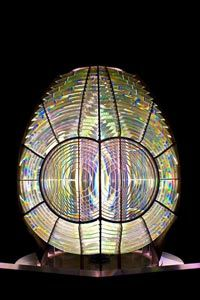 pics of #lighthouse #lenses - Google Search http://www.roanokemyhomesweethome.com