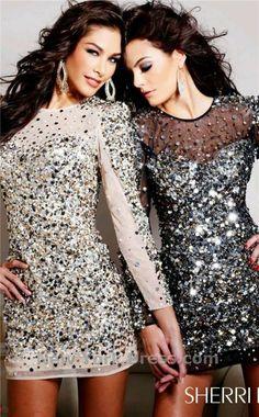 New Years Eve Dress #2013