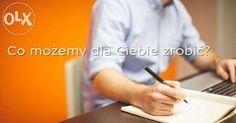 System Wsparcia Biznesu w Internecie. Ważne tylko do 27.07.2015. Warszawa - image 1