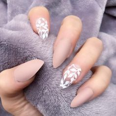 Products – Page 26 – Doobys Nails Best Acrylic Nails, Acrylic Nail Designs, Nail Art Designs, Stylish Nails, Trendy Nails, Cute Nails, Dream Nails, Nagel Gel, Almond Nails