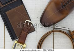Accessories Stock Photos, Images, & Pictures | Shutterstock