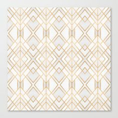 graphic, abstract, minimal, simple, geometry, geometric, gold color (non-metallic).