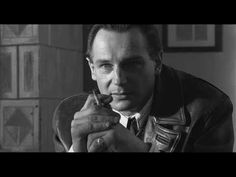 Schindler's List Soundtrack 1 - Music composed by John Williams. Violin solo by Itzhak Perlman.