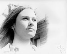 Black and White Film | Photos By Kelly Blog