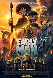 Watch Early Man (2018) Full Movie (HD Quality)  Click the picture and follow the instruction (100% secure)  Watch Early Man (2018) online free stream Early Man (2018) free online watch Early Man (2018) movie watch Early Man (2018) online free streaming watch Early Man (2018) full movie stream Early Man (2018) full movie