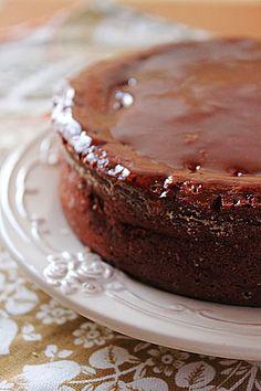 Mole, Chocolat Cake, Portuguese Recipes, Portuguese Food, Sweet Cakes, Everyday Food, Winter Food, Yummy Cakes, Chocolate Recipes