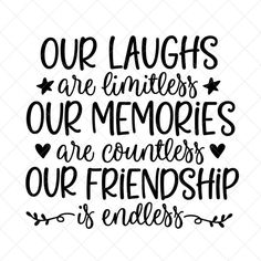 Best Friend Images, Best Friend Quotes, Best Friends, Friend Photos, Friend Scrapbook, Scrapbook Quotes, Halloween Sayings For Cards, Limitless Quotes, Girly Quotes