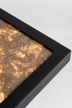 VIAPLANT LIGHT - Phragmit 'W' Open Up, Lights, Interior Design, Home, Nest Design, Home Interior Design, Interior Designing, Ad Home, Lighting