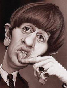 ~ Ringo Starr