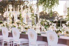 Lodge at Torrey Pines : Wedding Photo Shoot - Jasmine Star Blog