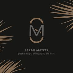 """Sarah Matzer on Instagram: """"here you can see all about graphic design, photography and more.😌⠀ ⠀⠀⠀⠀ ⠀ ⠀⠀ ⠀⠀⠀⠀ ⠀⠀⠀⠀⠀⠀⠀ ⠀⠀⠀⠀ ⠀ ⠀⠀ ⠀⠀⠀⠀ ⠀⠀⠀⠀⠀⠀⠀ #designmatzer #designer…"""" Graphic Design, Canning, Photo And Video, Photography, Instagram, Photograph, Fotografie, Photoshoot, Home Canning"""