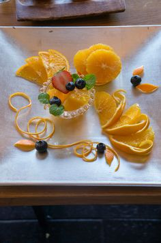 フルーツを華やかに楽しむ。フルーツカッティングレッスン初級レポート #ローフード #ナチュラルハイジーン #スーパーフード #グルテンフリー #レシピ