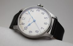 """Watches By SJX: Introducing the Stowa Marine Singapore Edition """"Si..."""