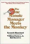 Another great book for any manager.