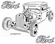 Cool Mercury Cars furthermore 243152 California Wheelie as well Decal besides Stickers Muraux Voiture De Course also Macaroni And Cheese. on muscle car wall art