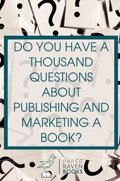 It's natural to have questions about publishing and marketing a book. But let's talk about the one thing you need to have BEFORE you get those questions answered. And why writing a book should be your first priority. #writingtips #writingadvice #publishing #bookmarketing #selfpublishing Writing Advice, Start Writing, Writing A Book, Good Books, My Books, Book Proposal, Book Stands, Win Or Lose, My Philosophy