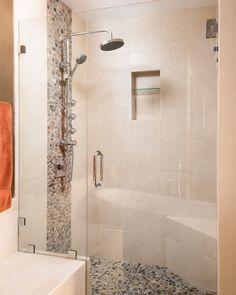 San Marcos bathroom remodel #remodelworks