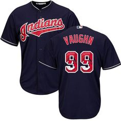 d918b6958 Buy Cleveland Indians Andrew Miller Navy Blue Team Logo Fashion Stitched MLB  Jersey from Reliable Cleveland Indians Andrew Miller Navy Blue Team Logo ...