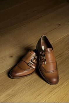 Womens riding shoe from the Equestrian Collection.
