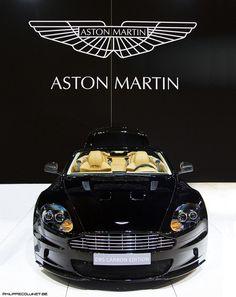 DBS Volante Carbon Black Aston martin ♦ℬїт¢ℌαℓї¢їøυ﹩♦