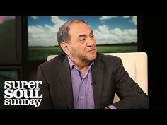 Don Miguel Ruiz: Why You Should Always Be Impeccable with Your Word   Super Soul Sunday   OWN - YouTube