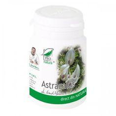 Astragalus x 60 capsule