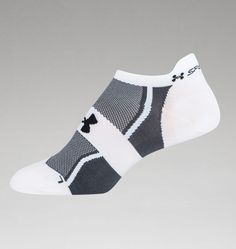 7cc2a4a517 144 Best under armour socks images in 2018 | Under armour, Armors ...