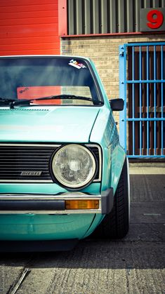 "Day 216/365 - ""StanceWorks"" 