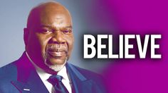 Time by TD Jakes (What are you gonna do with the time you have left! Motivational Messages, Motivational Videos, Lord And Savior, My Lord, Die To Self, Motivation Youtube, Td Jakes, Christian Videos, You Promised