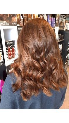 New hair color light brew red hairstyles 52 ideas - Hair ‍ - . - New hair color light brewing red hairstyles 52 ideas – hair ‍ – color # - Brown Ombre Hair, Brown Blonde Hair, Brown Hair With Highlights, Honey Brown Hair, Red Hair To Light Brown, Brown Auburn Hair, Copper Brown Hair, Warm Brown Hair, Golden Brown Hair