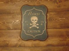 Check out this item in my Etsy shop https://www.etsy.com/listing/452633938/halloween-decoration-halloween-sign