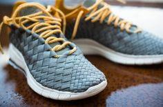 "Nike Free Inneva Woven ""Mine Grey"" (3)"