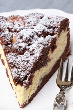 Russian plucked cake - the undisputed favorite of all guests-Russischer Zupfkuchen – der unangefochtene Liebling aller Gäste The Russian plucked cake is the epitome of the highest … - Dessert Simple, Diy Dessert, Easy Cake Recipes, Cookie Recipes, No Bake Desserts, Easy Desserts, Summer Desserts, Dessert Nouvel An, Baking For Beginners