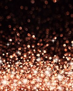 Champagne Bokeh Backdrop from Backdrop Express! This photo backdrop could work great for New Years Eve parties!