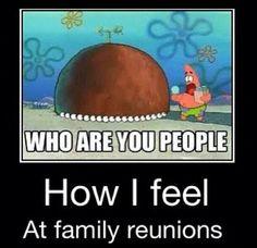Spongebob squarepants is the best show in the history of awesome shows. Funny Spongebob Memes, Funny Relatable Memes, Funny Jokes, Relatable Posts, Seinfeld, Full House, Memes Humor, Gym Memes, Jokes