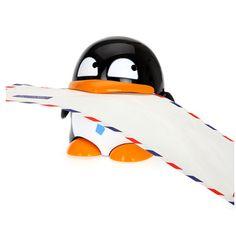 Penguin Letter Opener