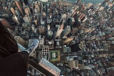 NYC Shoe Selfie with FlyNYON. Doorless Helicopter Flights taking Aerial Photography to New Heights! Shoe Selfie, Aerial Photography, New York City, New York Skyline, Times Square, Las Vegas, San Francisco, Nyc, Travel