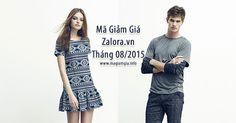 Mã giảm giá Zalora 20% cập nhật theo từng tháng nha, mỗi tháng sẽ có mỗi thay đổi khác nhau, mời mọi người mua sắm thời trang Zalora đang khuyến mãi cực lớn
