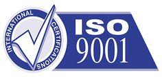 Materiais sobre a ISO 9000 Cansado de ler sobre a ISO 9000 e não a entender? Saiba que muitas pessoas se encontram agora mesmo na sua situação, alguns são advogados. Normas nem sempre são claras. Todos sabem que um profissional da área pode encontrar brechas, caminhos livres ou até mesmo novas combinações delas.