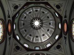Catedral Metropolitana de Campinas