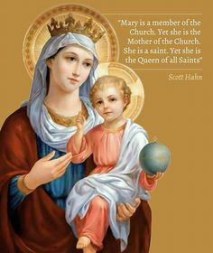 Mary And Jesus, One Wish, Goddess Lakshmi, Writing Poetry, Blessed Mother, Mother Mary, All Saints, Virgin Mary, Our Lady