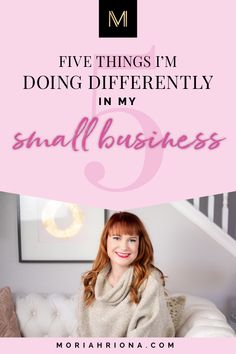 Small Business Tips: 5 Things I'm Doing Differently In 2020 Sales And Marketing, Business Marketing, Online Marketing, Creative Business, Business Tips, Successful Marketing Campaigns, Bridal Show Booths, Photographer Branding, Competitor Analysis