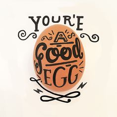 17/03/2015 - Hand Lettering by Steph Baxter
