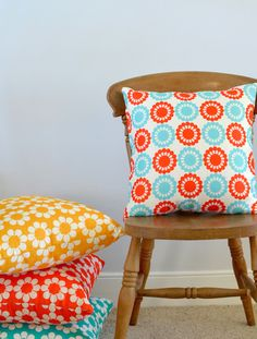 New Retro Flowers Collection By Hunkydory Home — Heart Home