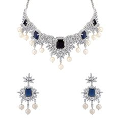 Princess of Wales Pearl Delight Necklace Set for Women Indian Jewellery Bollywood Jewellery Indian Wedding Jewellery >>> See this great product. (This is an affiliate link) Indian Wedding Jewelry, Indian Jewelry, Necklace Lengths, Necklace Set, Bollywood Jewelry, Victorian Design, Cocktail Gowns, Faux Stone, Brass Material