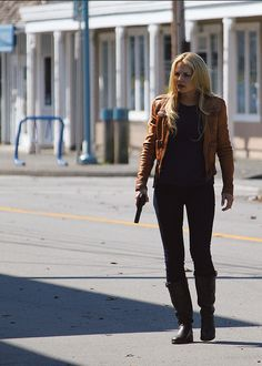 OUAT-4.04-The Apprentice- August 19_ Jennifer Morrison
